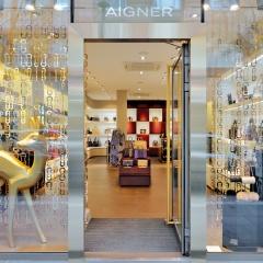 Aigner (FOTO Dirk Ostermeier)