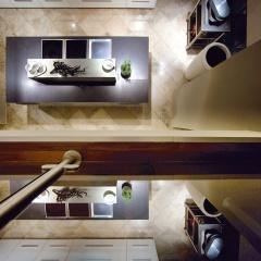 Lauterbach Schaap Interiors (FOTO Lauterbach & Schaap Interiors)