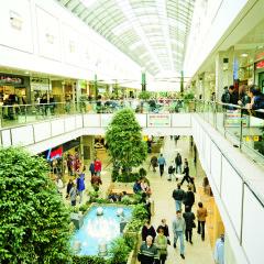 Hessen-Center (FOTO Hessen-Center)