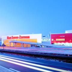 Knallgrau Bad Soden frankfurt kauft ein location knallgrau aus dem frankfurt kauft ein