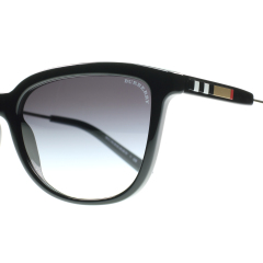 Burberry (FOTO Sunglasses Shop)