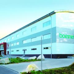 Boesner (FOTO Boesner)