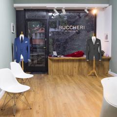 Buccheri (FOTO BUCCHERI)
