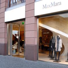 Max Mara (FOTO Max Mara)