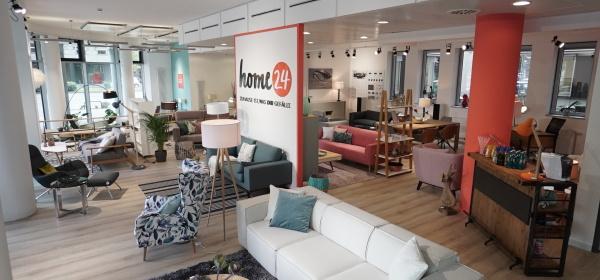 frankfurt kauft ein location home24 aus dem frankfurt kauft ein. Black Bedroom Furniture Sets. Home Design Ideas