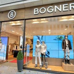 Bogner (FOTO Dirk Ostermeier)