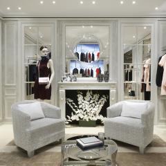 Dior (FOTO Adrien Dirand)