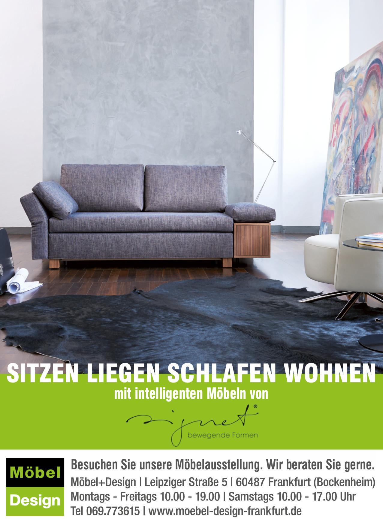 Moebel Frankfurt frankfurt kauft ein location möbel design aus dem frankfurt kauft ein